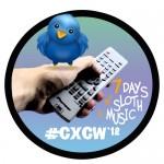 CXCW12gradient-150x150