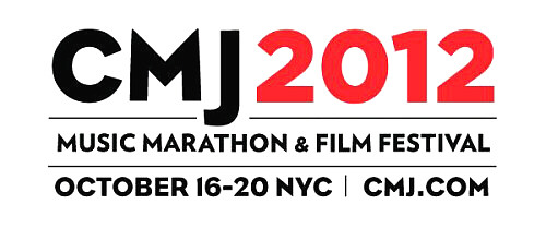 CMJ_2012_Logo_CS