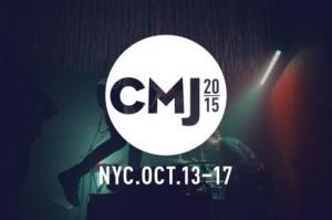 cmj-music-marathon-2015-info-500x333