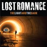 LostRomance-L&DalbumCoverLowRes