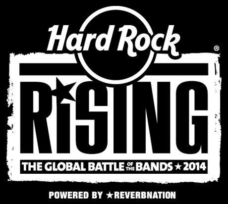 HardRockRising2014