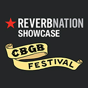 1407197342_cbgb-showcase